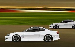 4 Drift