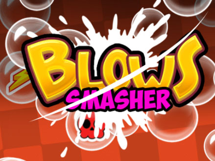 Blows Slasher