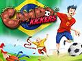 Campo Kickers