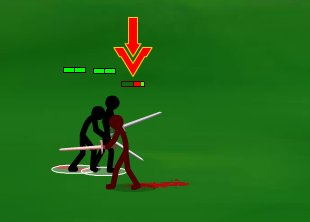 Stick War III: Order Empi…